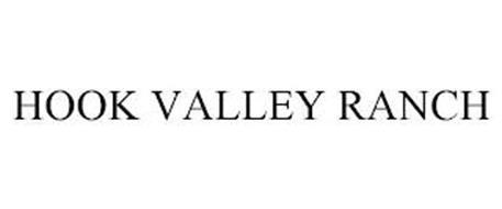 HOOK VALLEY RANCH