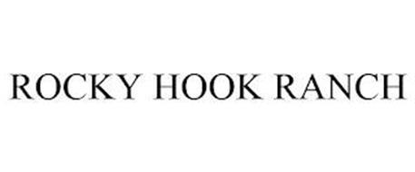 ROCKY HOOK RANCH