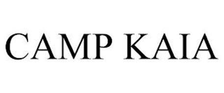 CAMP KAIA