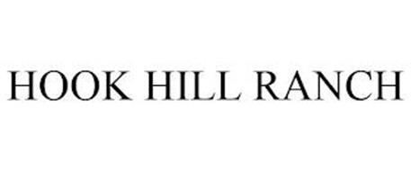 HOOK HILL RANCH
