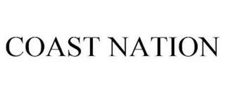 COAST NATION
