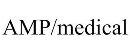 AMP/MEDICAL
