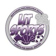 MENTORING PHILADELPHIA YOUTH LIT SPORTS SPORTS FOR SOCIAL JUSTICE