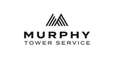 M MURPHY TOWER SERVICE