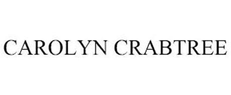 CAROLYN CRABTREE