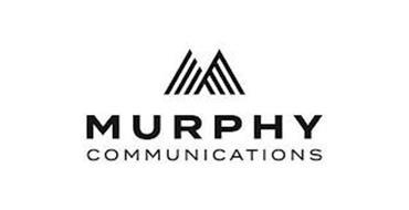 M MURPHY COMMUNICATIONS