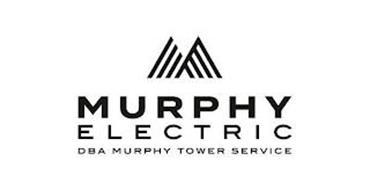 M MURPHY ELECTRIC DBA MURPHY TOWER SERVICE