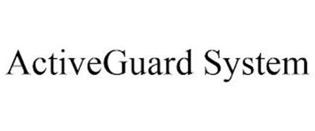 ACTIVEGUARD SYSTEM