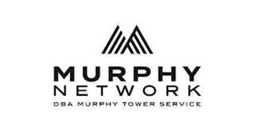 M MURPHY NETWORK DBA MURPHY TOWER SERVICE