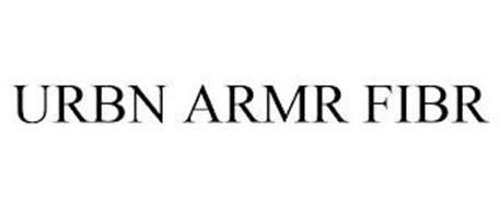 URBN ARMR FIBR
