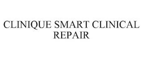 CLINIQUE SMART CLINICAL REPAIR