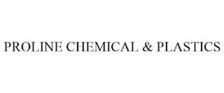 PROLINE CHEMICAL & PLASTICS