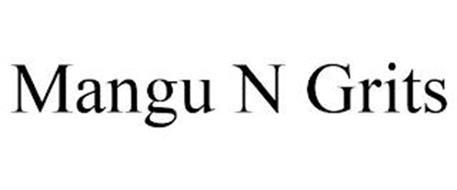MANGU N GRITS