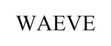 WAEVE