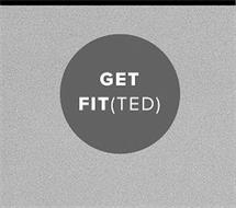 GET FIT (TED)