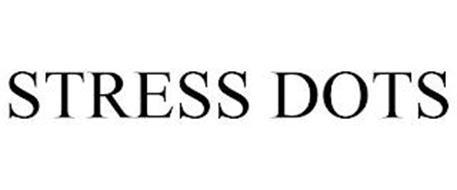 STRESS DOTS