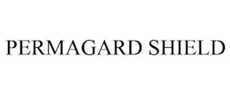PERMAGARD SHIELD