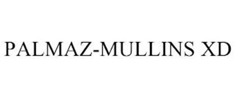 PALMAZ-MULLINS XD