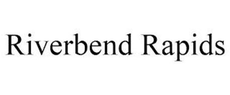 RIVERBEND RAPIDS