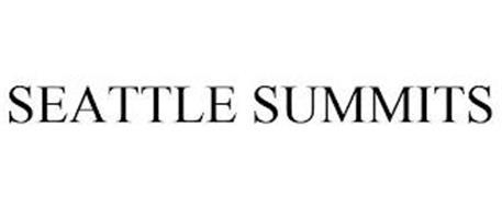 SEATTLE SUMMITS