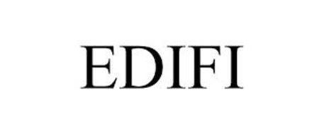 EDIFI