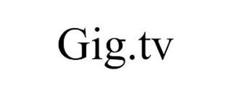 GIG.TV