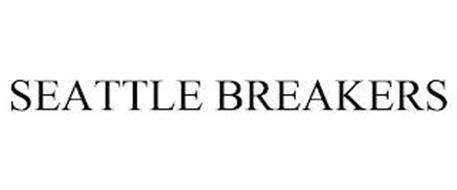SEATTLE BREAKERS