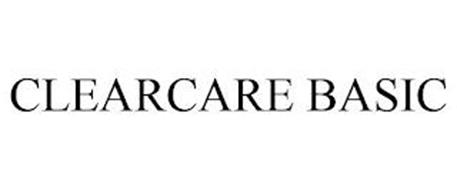 CLEARCARE BASIC