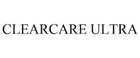 CLEARCARE ULTRA