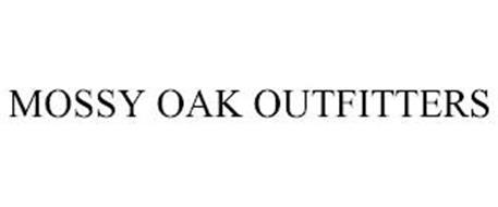 MOSSY OAK OUTFITTERS