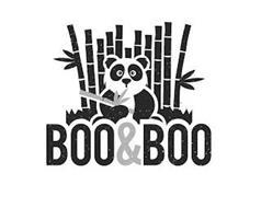 BOO&BOO
