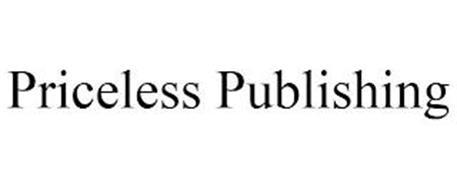 PRICELESS PUBLISHING
