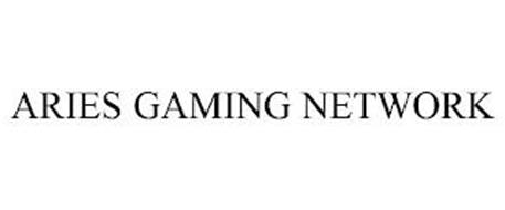 ARIES GAMING NETWORK
