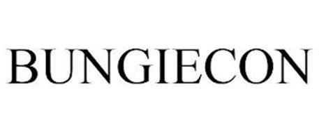 BUNGIECON