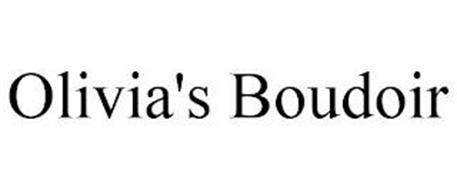 OLIVIA'S BOUDOIR