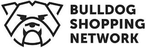 BULLDOG SHOPPING NETWORK