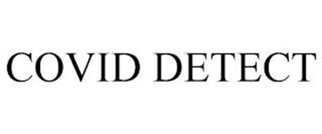 COVID DETECT