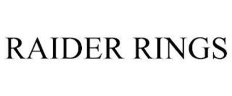 RAIDER RINGS
