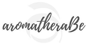 AROMATHERABE
