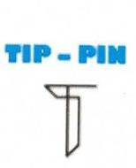TIP-PIN