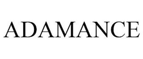 ADAMANCE