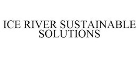 ICE RIVER SUSTAINABLE SOLUTIONS