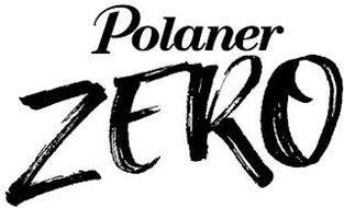 POLANER ZERO