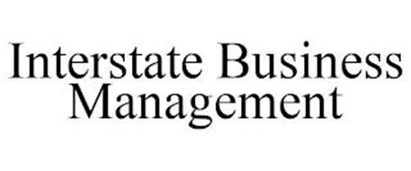 INTERSTATE BUSINESS MANAGEMENT