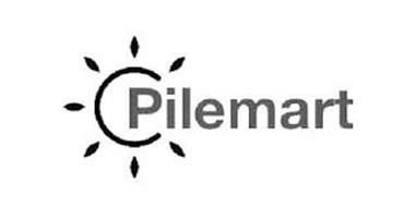 PILEMART