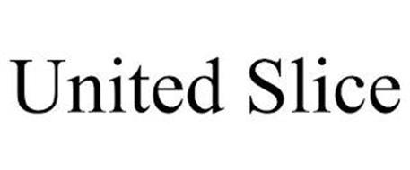 UNITED SLICE