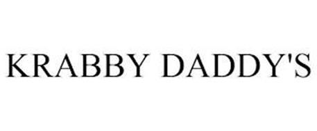 KRABBY DADDY'S