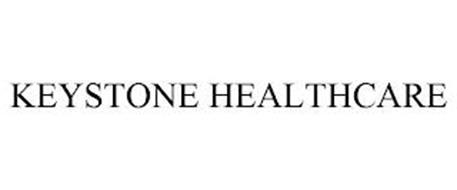 KEYSTONE HEALTHCARE