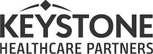 KEYSTONE HEALTHCARE PARTNERS