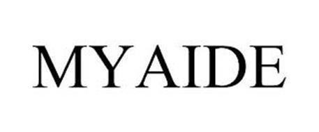 MYAIDE